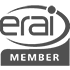 Click here to open ERAI Certification PDF